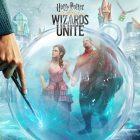 Harry Potter: Wizards Unite, tutti gli eventi natalizi di dicembre