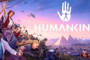 HUMANKIND si mostra con un gameplay trailer ai TGA