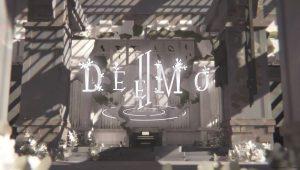 Deemo II