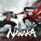 NARAKA: BLADEPOINT annunciato con un trailer ai TGA