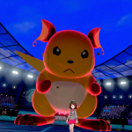 Pokémon Spada e Scudo, Creatures Inc. non è più tra i partner di Game Freak