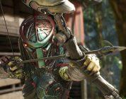 Predator: Hunting Grounds, data d'uscita e nuovo trailer
