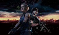Resident Evil 3 – Video
