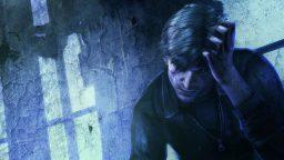 Silent Hill, Konami ha messo in vendita il dominio ufficiale
