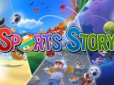 Sports Story, sequel di Golf Story, annunciato all'Indie World