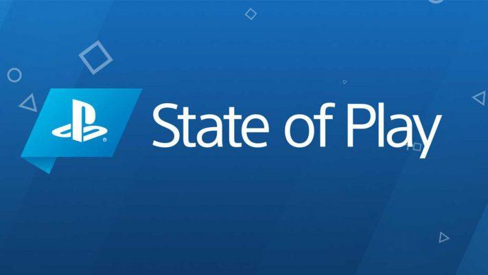 Sony annuncia il nuovo State of Play in arrivo tra pochi giorni