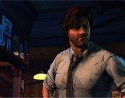 La nuova Telltale non farà più giochi ad episodi, cambio di strategia