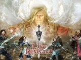 The Last Remnant arriva a sorpresa anche su mobile per iOS e Android