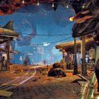 The Outer Worlds, confermato l'arrivo di un DLC il prossimo anno