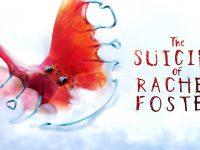 The Suicide of Rachel Foster, data di uscita del thriller italiano