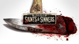 The Walking Dead: Saints and Sinners, gameplay trailer ed edizioni speciali