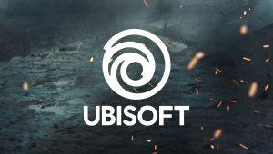 """Ubisoft effettuerà """"diversi cambiamenti"""" a seguito delle accuse di molestie"""