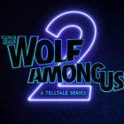 wolf among us 2