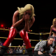 Sviluppatori di Visual Concepts abbandonano il team per colpa di WWE 2K20