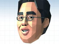 Brain Training del Dr. Kawashima per Nintendo Switch immagine in evidenza