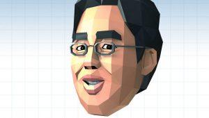 Brain Training del Dr. Kawashima per Nintendo Switch immagine in evidenza