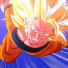 Dragon Ball Z: Kakarot, i requisiti minimi e consigliati della versione PC