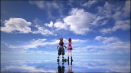 Kingdom Hearts 3 Re:Mind – Recensione