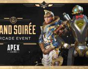 Apex Legends, nuovo evento dedicato ai ruggenti anni '20