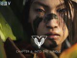 """Battlefield V, data e trailer per il Capitolo 6 """"Nella Giungla"""""""