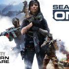 Call of Duty: Modern Warfare, la Stagione 1 è stata prolungata, nuova arma
