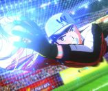 Captain Tsubasa: Rise of the New Champions