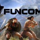 Tencent Funcom