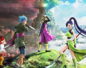 Dragon Quest XII