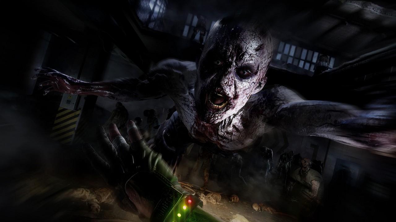 Dying Light 2 non uscirà questa primavera, rimandato ...