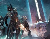 Godfall, ecco il trailer di gameplay completo