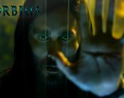 Morbius, il trailer collega il film di Sony al Marvel Cinematic Universe