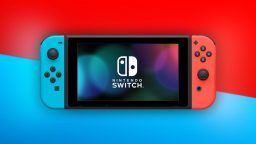 Nintendo Switch supera le vendite dello SNES