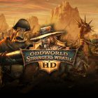 Oddworld: Stranger's Wrath HD, trailer di lancio per la versione Switch