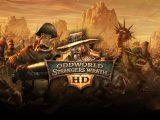 Oddworld: Stranger's Wrath HD, trailer di lancio per la versione Switch