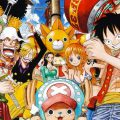 One Piece, Eiichiro Oda conferma una serie tv live action di Netflix