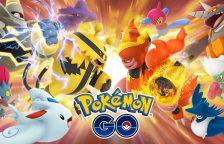 Pokémon GO, la Lega Lotte già sospesa per problemi tecnici