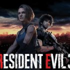 Resident Evil 3, Capcom conferma il doppiaggio italiano