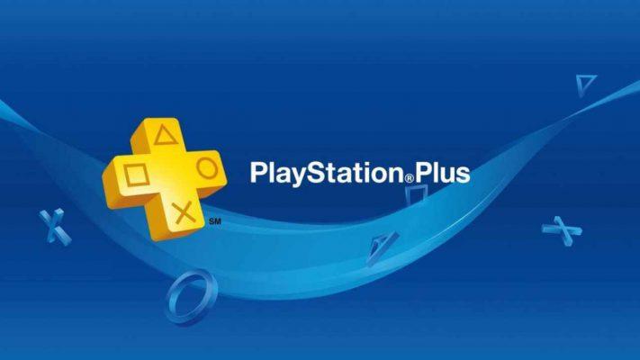 PlayStation 5, in arrivo un abbonamento unico per PS Plus e PS Now?