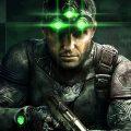 Il creative director di Splinter Cell è tornato in Ubisoft