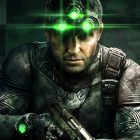 Il creative director di Splinter Cell è tornato in Ubisoft