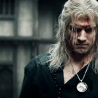 The Witcher: Nightmare of the Wolf confermato ufficialmente da Netflix