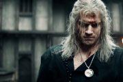 The Witcher: Nightmare of the Wolf confermato ufficialmente da Netflix