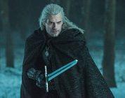 The Witcher Netflix, i primi dettagli della seconda stagione