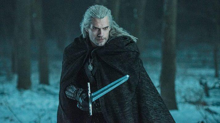 Netflix avrebbe già confermato la terza stagione di The Witcher