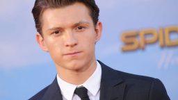 Uncharted, il film di nuovo in stop a causa di Spider-Man, il regista abbandona