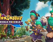 Wargroove DLC