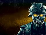 Zombie Army 4: Dead War, un trailer mostra tutte le novità