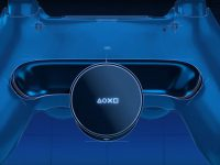 Back Button Attachment immagine in evidenza