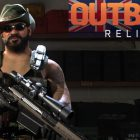Raccolti 1,6 milioni di dollari per l'Australia grazie a Call of Duty: Modern Warfare