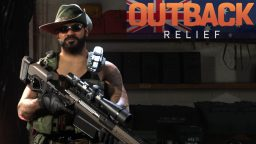 Raccolti 1,6 milioni di dollari per l'Australia grazie a Call of Duty: Modern Warfare